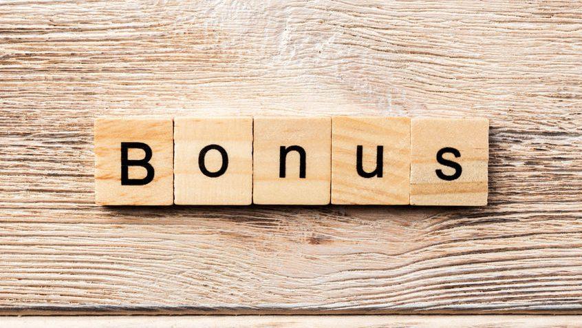 What is a Free Spins No Deposit Bonus?