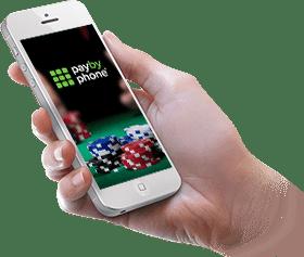 Mobile Casino Image