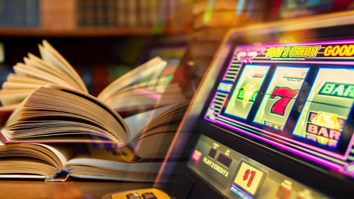 Is it Possible to Win Real Money from Slots Online?