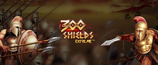 300 Shields Extreme Review
