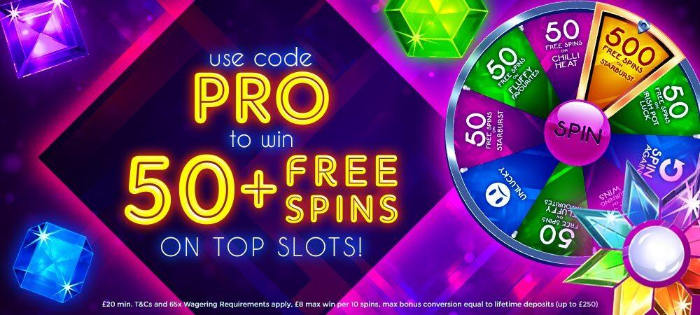 50-Free_spins Barbados-Bingo