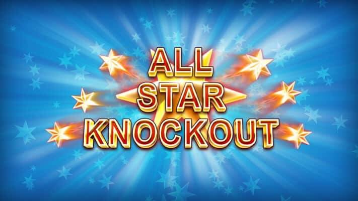 All Star Knockout Review