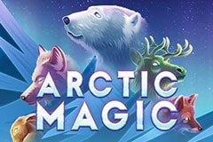 Arctic Magic Slot Review
