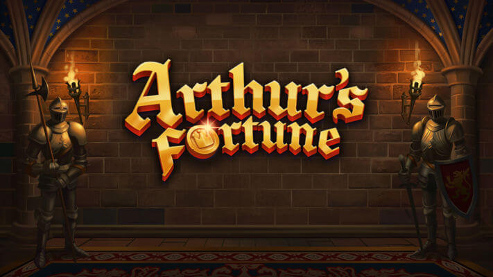 Arthurs Fortune Review