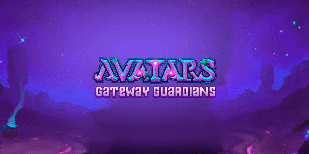 Avatars Gateway Guardians Review