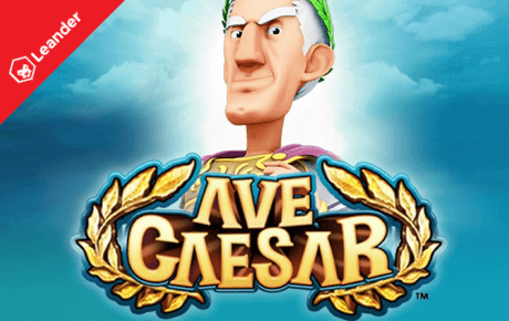Ave Caesar Review