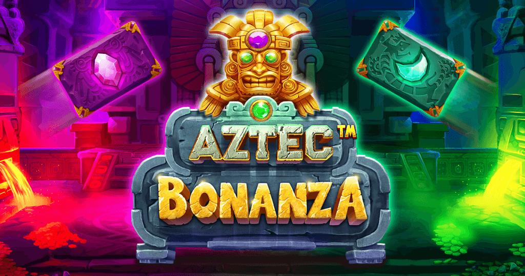 Aztec Bonanza Slot Review