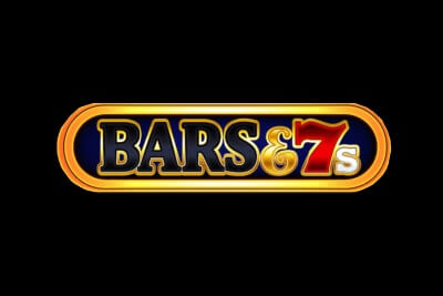 Bars and 7s Review