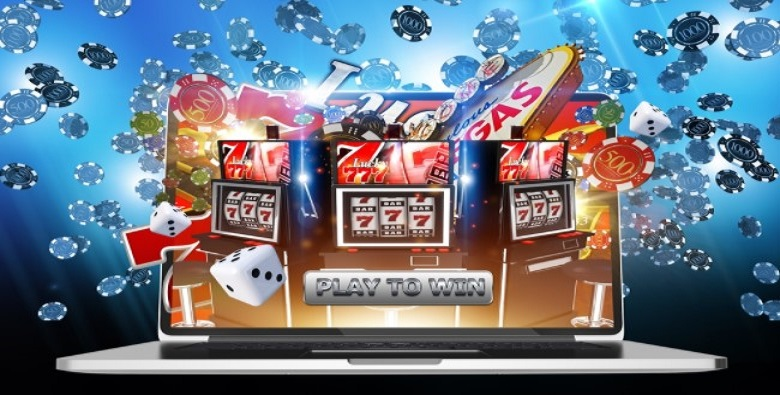 Top 5 Most Exciting Bonus Rounds in Online Slots