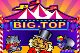 Big Top Review