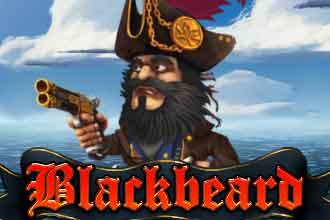 Blackbeard Review