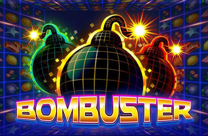 Bombuster Review