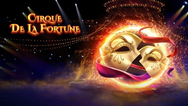 Cirque de la Fortune Review