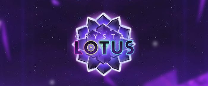 Crystal Lotus Review