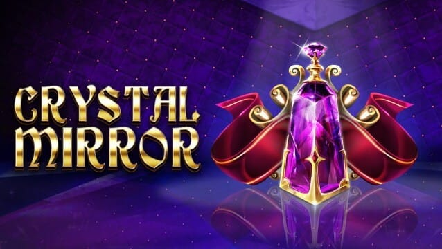 Crystal Mirror Review