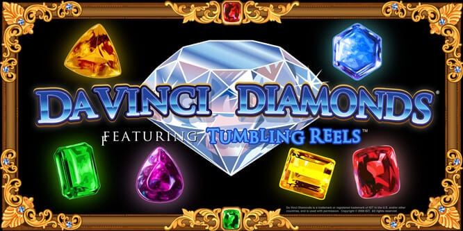 Da Vinci Diamonds Review