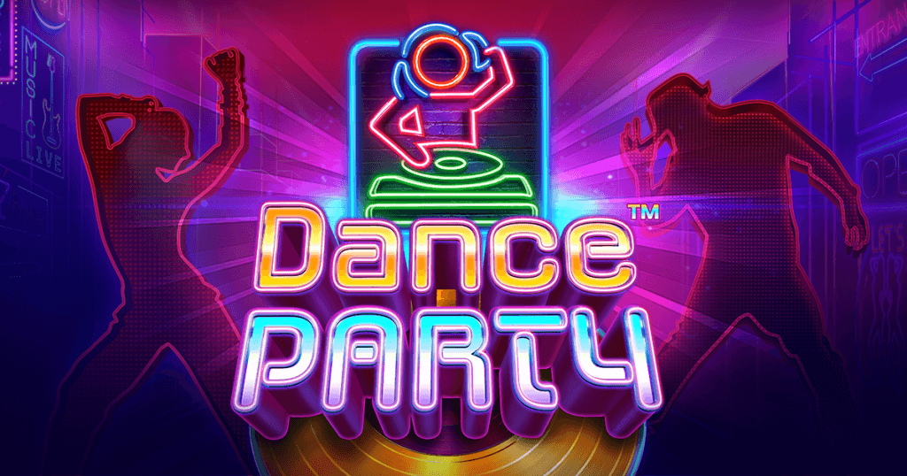 Dance Party Slot Review
