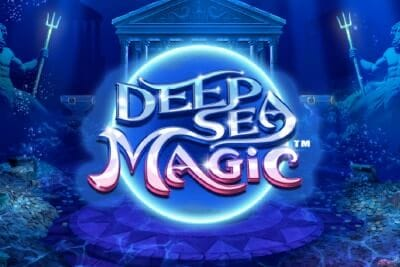 Deep Sea Magic Review