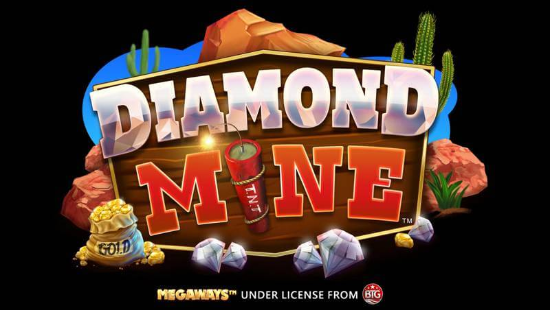 Diamond Mine Review