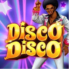 Disco Disco Review