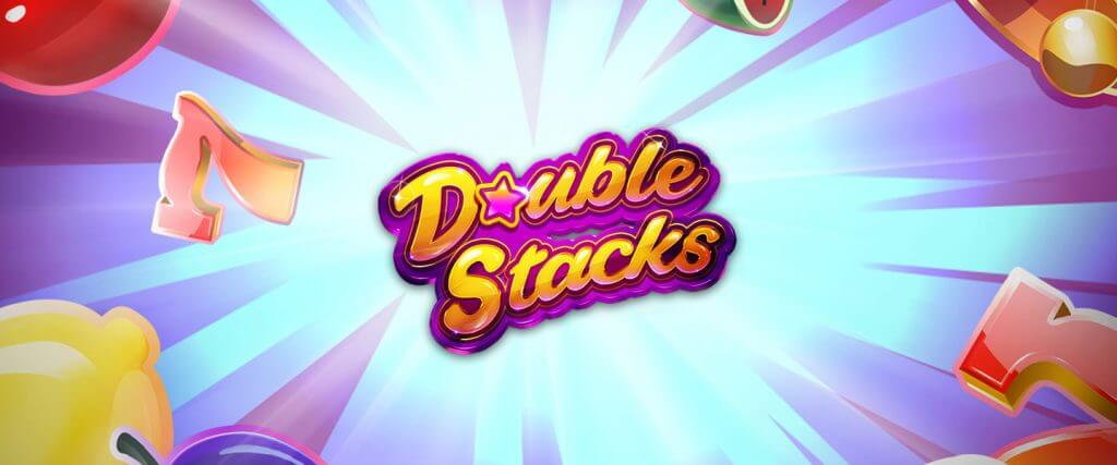 Double Stacks Review