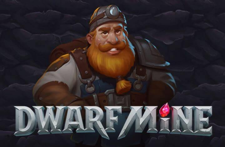 Dwarf Mine Review