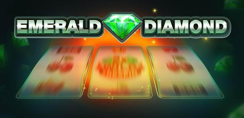Emerald Diamond Review