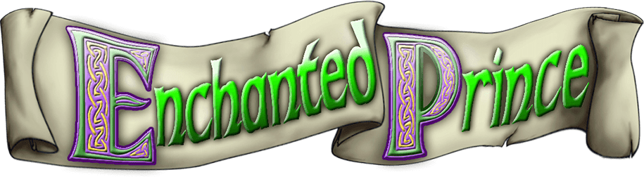 Enchanted Prince - SlotsBaby