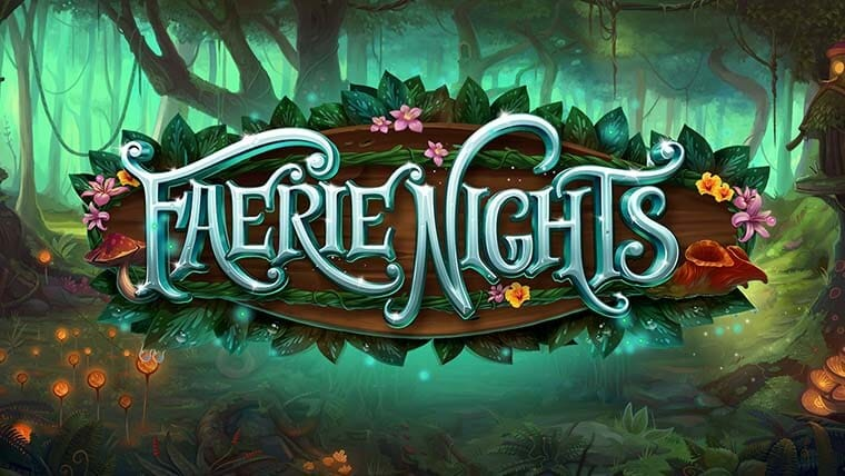 Faerie Nights Review