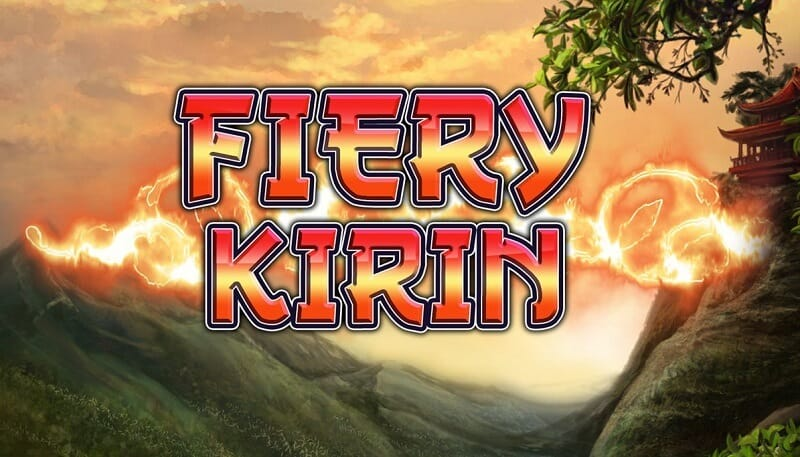 Fiery Kirin Review
