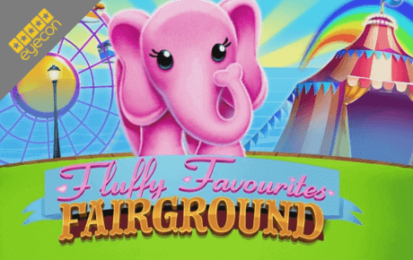Fluffy Fairgound Review