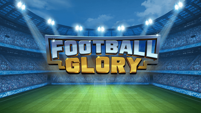 Football Glory Review