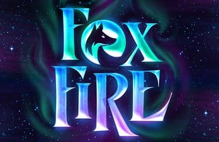 Fox Fire Slot Review