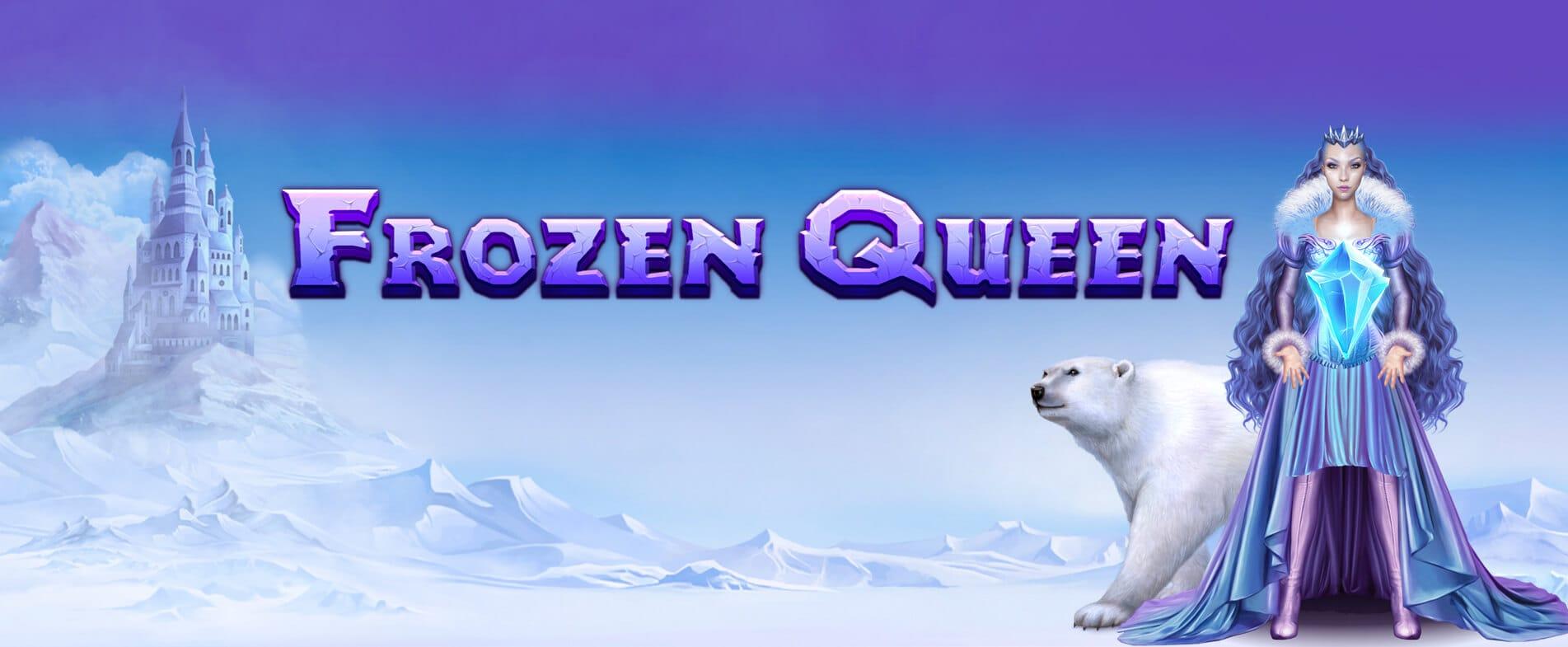 Frozen Queen Review