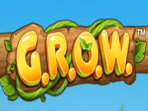 GROW Review