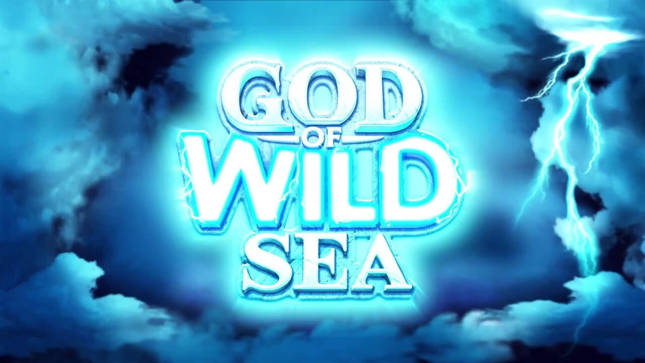God of Wild Sea Review