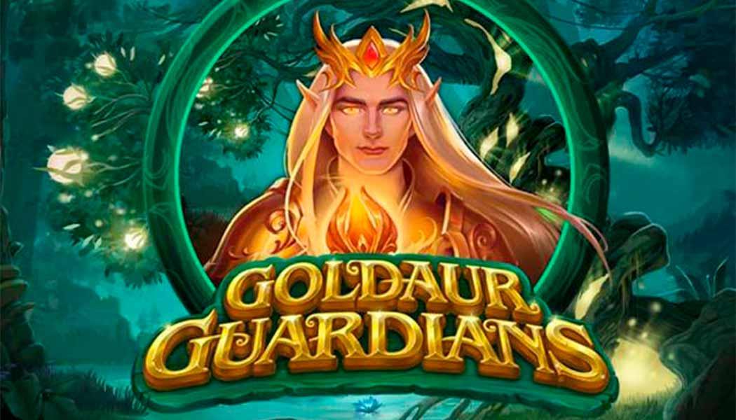Goldaur Guardians Review