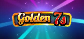 Golden 7s Review