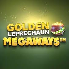 Golden Leprechaun Megaways Review