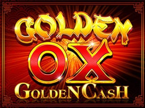 Golden Ox Review