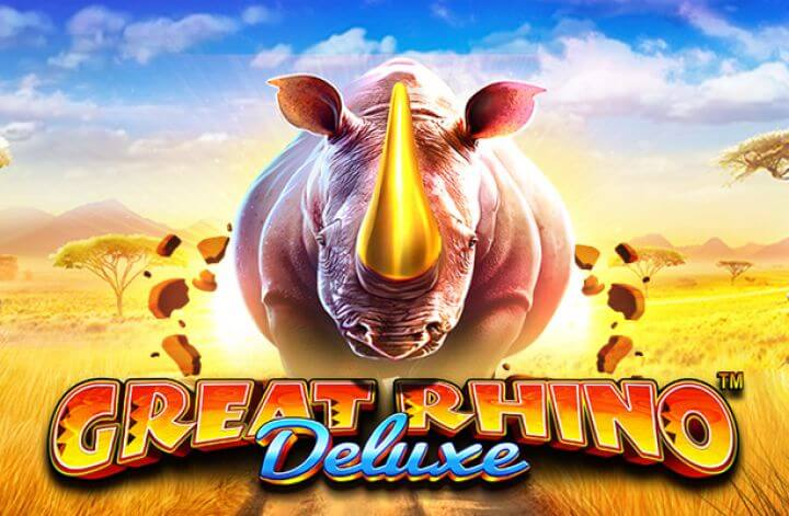 Great Rhino Deluxe Review