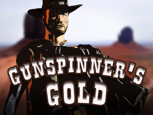 Gunspinner's Gold Review