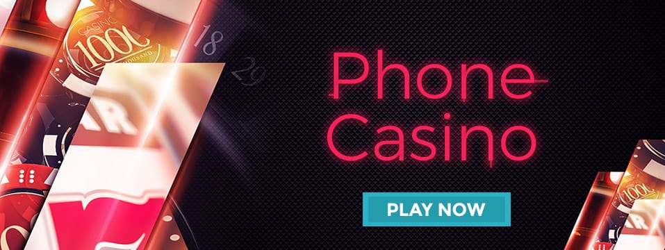 Pay by Mobile Casinos offer Welcome bonuses?