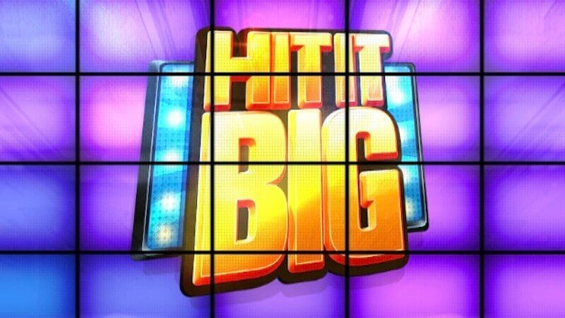 Hit It Big Review