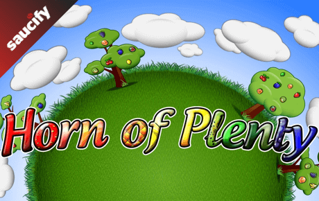 Horn Of Plenty Review