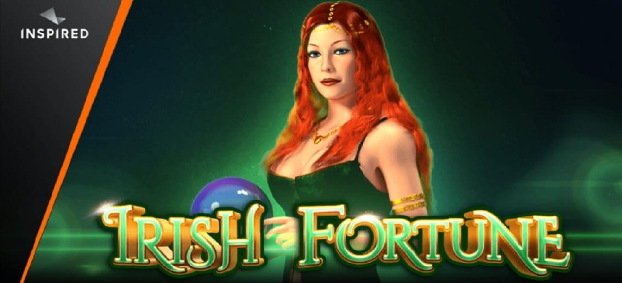 Irish Fortune Review