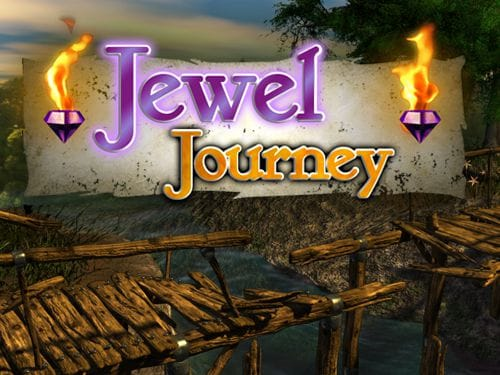 Jewel Journey Logo