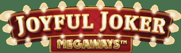 Joyful Joker Megaways Slot Banner
