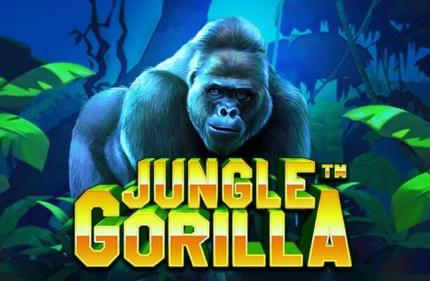 Jungle Gorilla Review