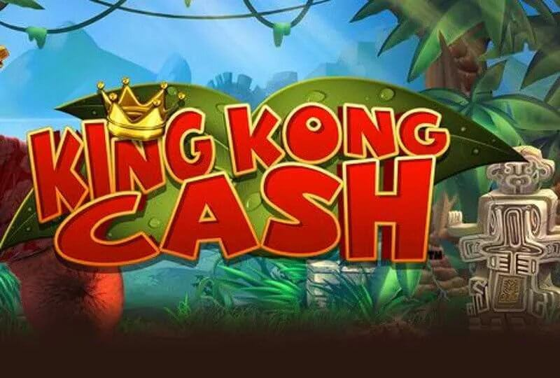 King Kong Cash Review